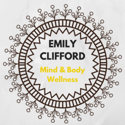 Emily Clifford